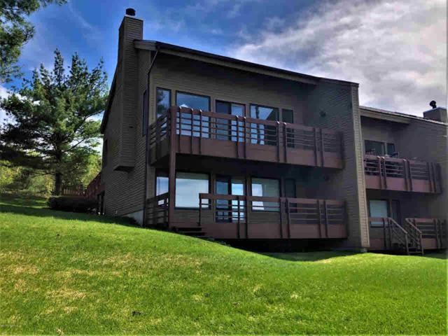 441 Lockhart Mountain Rd, Lake George, NY 12845 (MLS #181454) :: Victoria M Gettings Team