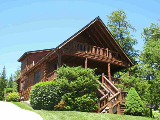 3210 Lake Shore Dr, Lake George, NY 12845 (MLS #182422) :: 518Realty.com Inc