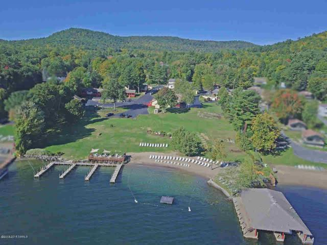 3926 Lake Shore Dr, Lake George, NY 12824 (MLS #183373) :: Picket Fence Properties