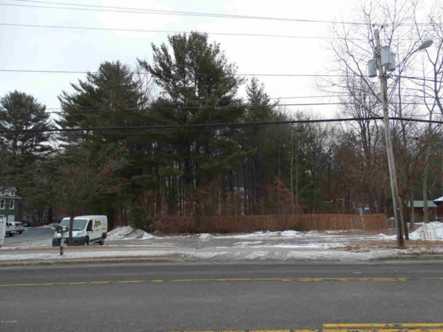 Lot 13 State Route 9, Queensbury, NY 12804 (MLS #190137) :: 518Realty.com Inc