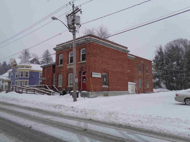 10 Maple St, Hudson Falls, NY 12839 (MLS #190348) :: 518Realty.com Inc