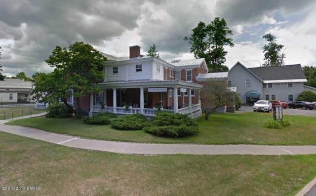 19 Pine Street, Glens Falls, NY 12801 (MLS #190460) :: Weichert Realtors®, Expert Advisors
