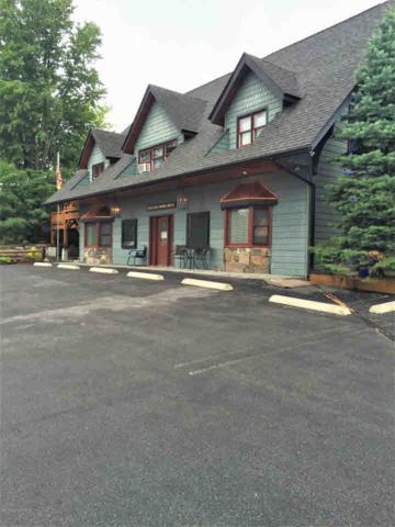 4591 Lake Shore Drive, Bolton Landing, NY 12814 (MLS #190498) :: Weichert Realtors®, Expert Advisors