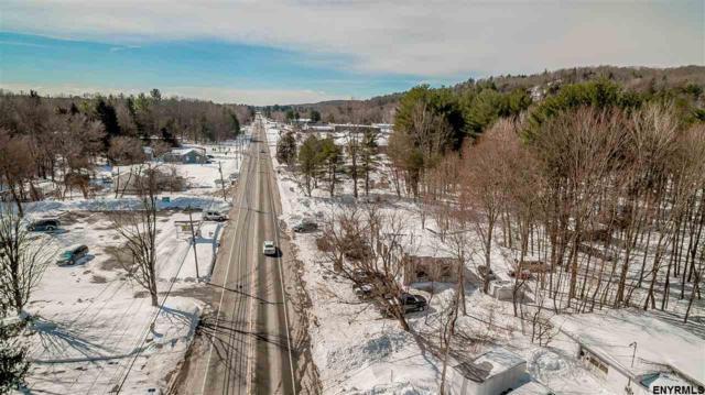 631 Route 9, Wilton, NY 12831 (MLS #201502683) :: Weichert Realtors®, Expert Advisors