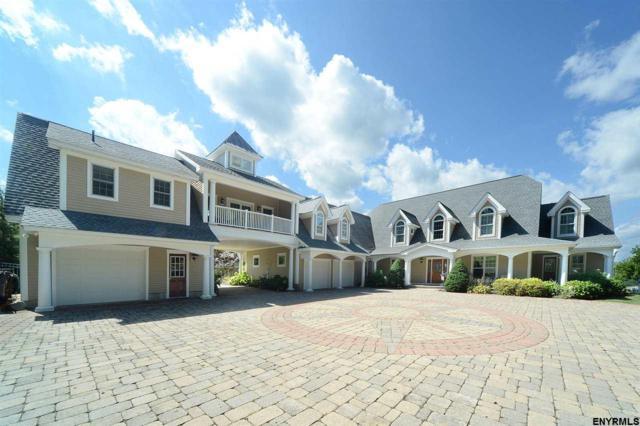 10 Campion La, Saratoga Springs, NY 12866 (MLS #201606218) :: Weichert Realtors®, Expert Advisors