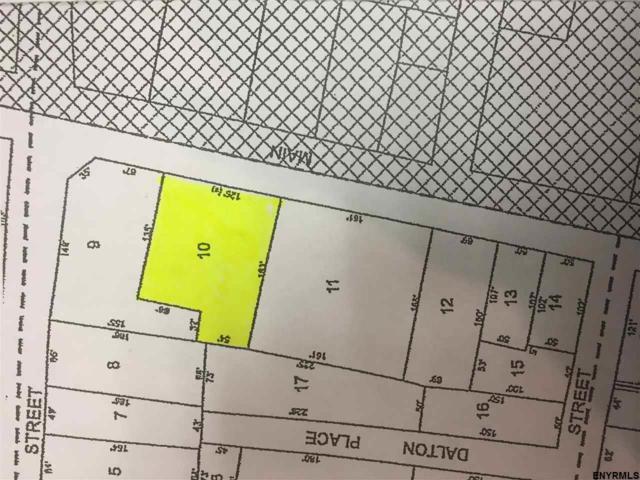 19-21 Main St, Hudson Falls, NY 12839 (MLS #201623051) :: Weichert Realtors®, Expert Advisors
