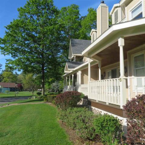 8 Sultana St, Saratoga Springs, NY 12866 (MLS #201708542) :: Weichert Realtors®, Expert Advisors