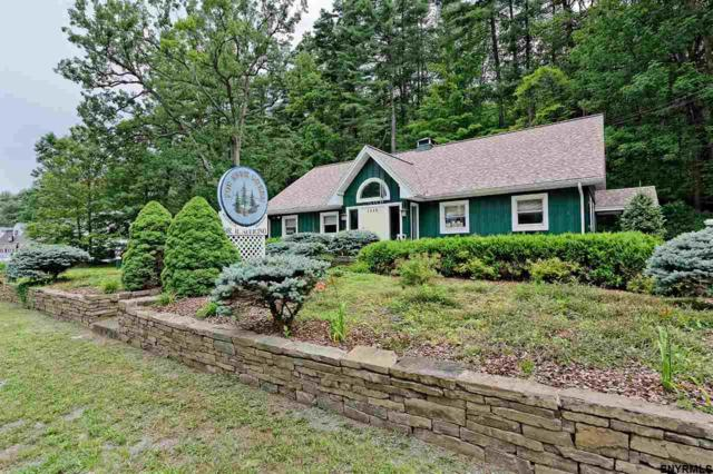 1849 Route 9, Lake George, NY 12845 (MLS #201715442) :: 518Realty.com Inc
