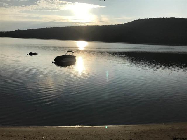 3 Alburnorm Way, Schroon Lake, NY 12870 (MLS #201717287) :: 518Realty.com Inc