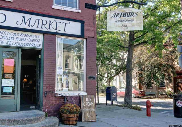 35 North Ferry St, Schenectady, NY 12305 (MLS #201719951) :: 518Realty.com Inc