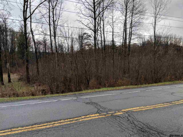 00 State Highway 349, Gloversville, NY 12078 (MLS #201722437) :: 518Realty.com Inc
