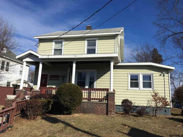 959 Washington Av, Albany, NY 12206 (MLS #201811581) :: 518Realty.com Inc