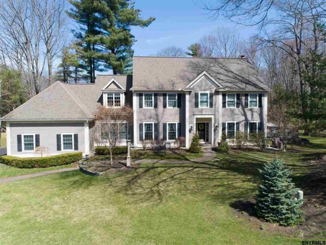 701 Waldens Pond Rd, Albany, NY 12203 (MLS #201813890) :: Weichert Realtors®, Expert Advisors
