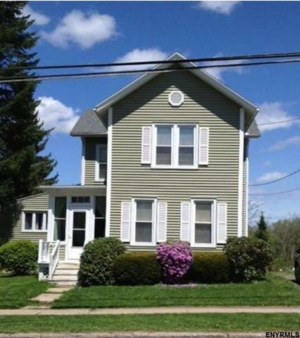119 E State St, Johnstown, NY 12095 (MLS #201813983) :: 518Realty.com Inc
