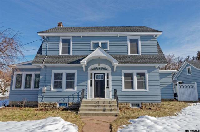Schenectady, NY 12308 :: Weichert Realtors®, Expert Advisors