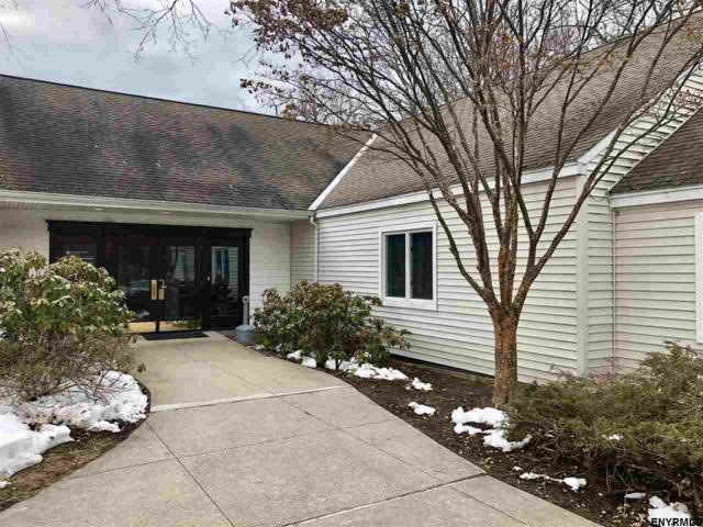 15 Maple Dell, Saratoga Springs, NY 12866 (MLS #201814390) :: 518Realty.com Inc