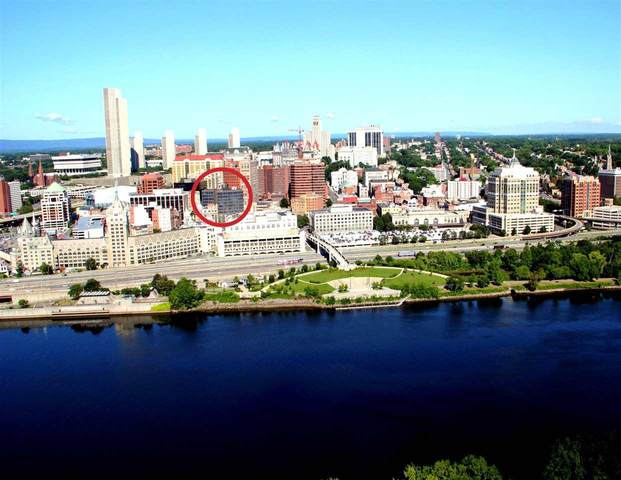 41 State St Suite 104 - 970, Albany, NY 12207 (MLS #201814578) :: Carrow Real Estate Services