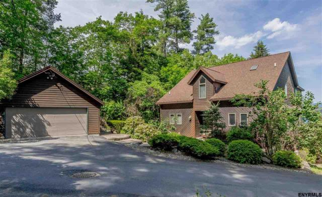 69 Vandecarr Ln, Lake George, NY 12845 (MLS #201816491) :: 518Realty.com Inc