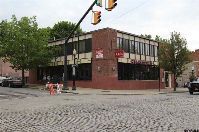 257-259 Lark St, Albany, NY 12210 (MLS #201820920) :: Weichert Realtors®, Expert Advisors