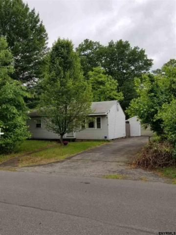 529 Chiswell Rd, Schenectady, NY 12304 (MLS #201821071) :: 518Realty.com Inc