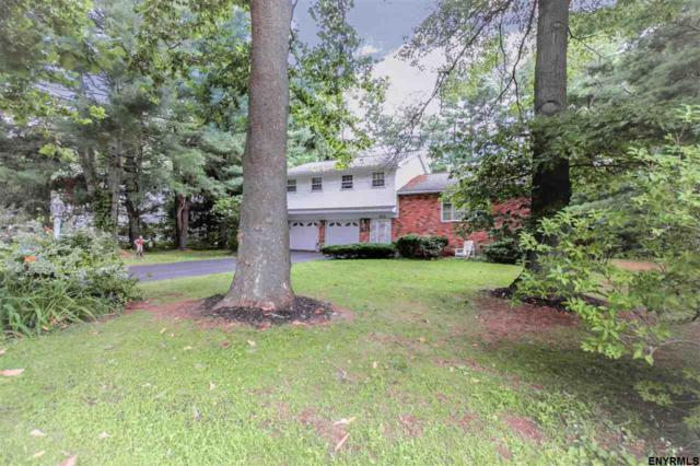 513 Acre Dr, Guilderland, NY 12303 (MLS #201825391) :: 518Realty.com Inc