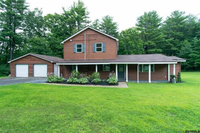 2571 Crawford Rd, Schenectady, NY 12306 (MLS #201825797) :: 518Realty.com Inc