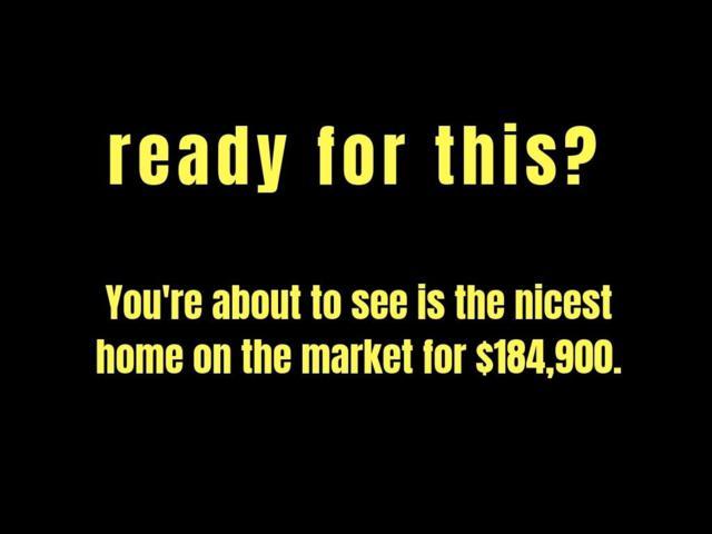 1229 4TH AV, Watervliet, NY 12189 (MLS #201826867) :: 518Realty.com Inc