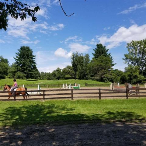 1059 Us Rt 20, Guilderland, NY 12084 (MLS #201827925) :: Picket Fence Properties