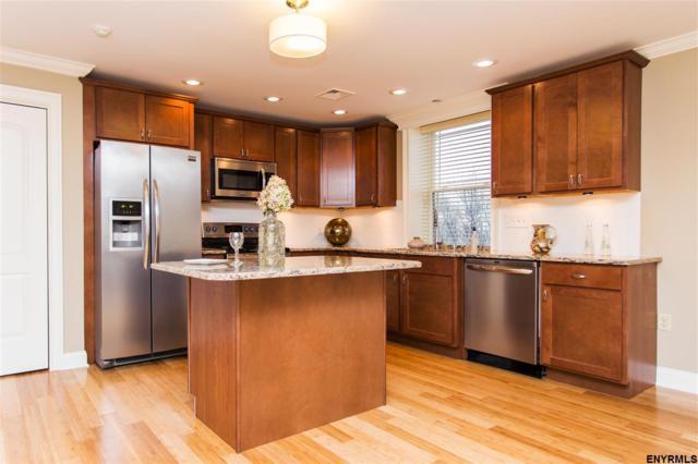 93-201 Maple St, Glens Falls, NY 12801 (MLS #201828420) :: Weichert Realtors®, Expert Advisors