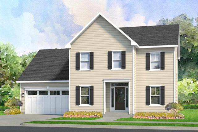 340 Grand Av, Saratoga Springs, NY 12833 (MLS #201828698) :: Picket Fence Properties