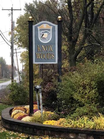 237 Monmouth Way, Halfmoon, NY 12065 (MLS #201832505) :: Victoria M Gettings Team