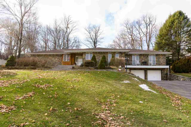 11 Mcdonald La, Rensselaer, NY 12144 (MLS #201834673) :: Victoria M Gettings Team