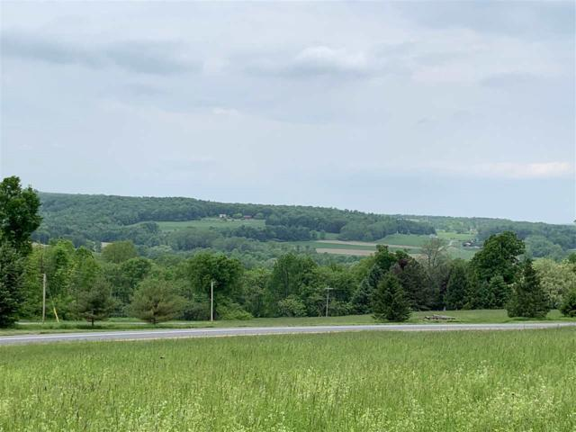 Lot 1 State Route 145, Sharon Springs, NY 13459 (MLS #201835083) :: Victoria M Gettings Team