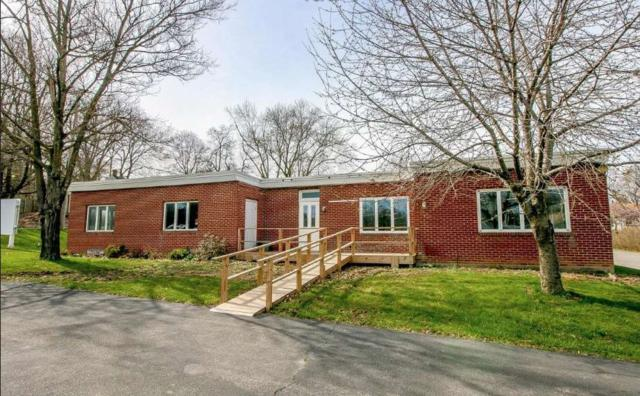 2-A Milo St West, Greenport, NY 12534 (MLS #201910714) :: 518Realty.com Inc