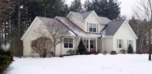 108 Farr La, Queensbury, NY 12804 (MLS #201911210) :: 518Realty.com Inc
