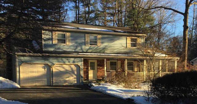 19 Nicklaus Dr, Wilton, NY 12831 (MLS #201912847) :: Victoria M Gettings Team