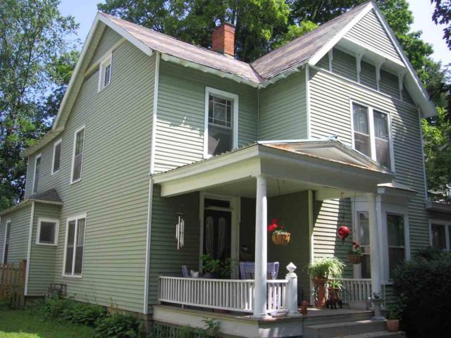31 Madison Av, Saratoga Springs, NY 12866 (MLS #201913149) :: Picket Fence Properties