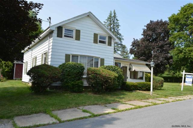 162 E Church St, Fort Hunter, NY 12069 (MLS #201913262) :: 518Realty.com Inc