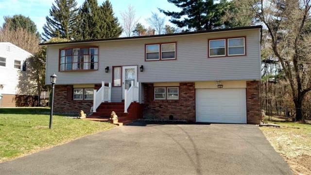 12 Apple Blossom La, Albany, NY 12205 (MLS #201913715) :: Weichert Realtors®, Expert Advisors