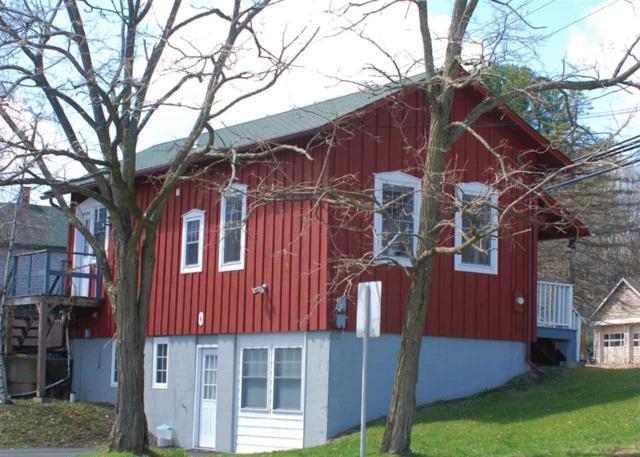 1042 Kinderhook St, Valatie, NY 12184 (MLS #201916496) :: 518Realty.com Inc