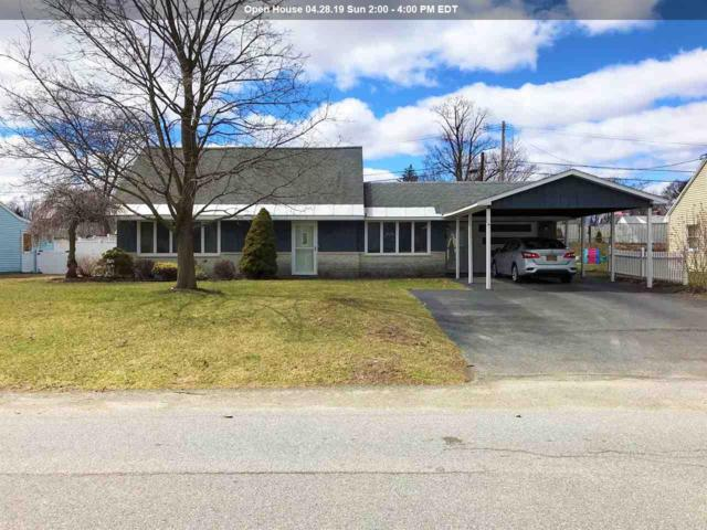 1125 Outer Dr, Rotterdam, NY 12303 (MLS #201917265) :: Victoria M Gettings Team