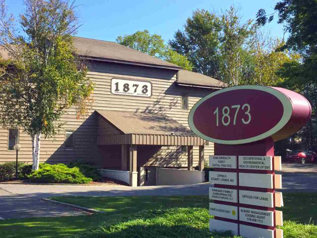1873 Highway Route 20, Guilderland, NY 12203 (MLS #201917322) :: 518Realty.com Inc