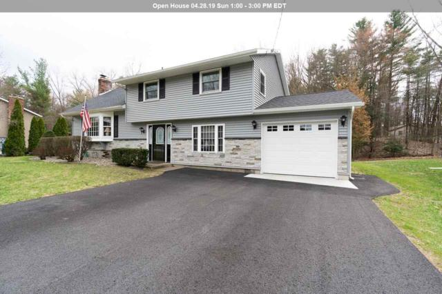 44A Wheeler Dr, Clifton Park, NY 12065 (MLS #201917324) :: 518Realty.com Inc
