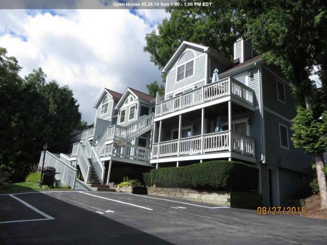3014 Lake Shore Dr, Lake George, NY 12845 (MLS #201918780) :: 518Realty.com Inc