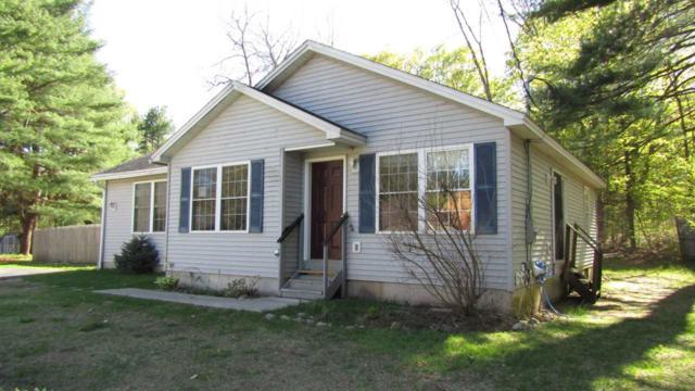 12 Cherry St, Lake George, NY 12845 (MLS #201919142) :: Weichert Realtors®, Expert Advisors