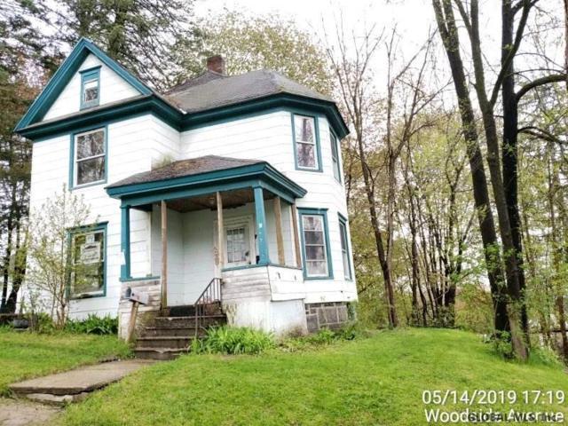 62 Woodside Av, Gloversville, NY 12078 (MLS #201919503) :: Picket Fence Properties