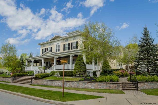 2 Campion La, Saratoga Springs, NY 12866 (MLS #201920285) :: Picket Fence Properties