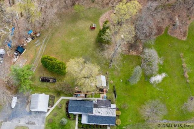 1328 New Scotland Rd, Slingerlands, NY 12159 (MLS #201920288) :: The Shannon McCarthy Team | Keller Williams Capital District