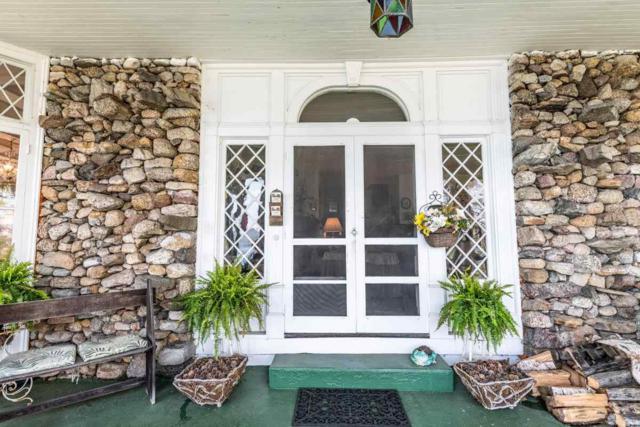 9221 Lakeshore Dr, Hague, NY 12836 (MLS #201920462) :: Picket Fence Properties