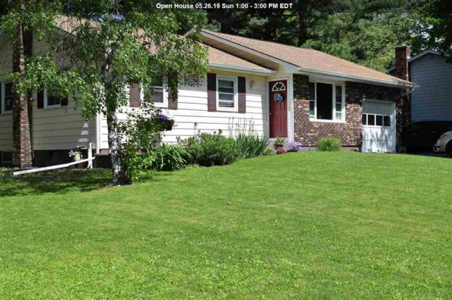 87 Fairlawn Dr, Selkirk, NY 12158 (MLS #201920530) :: 518Realty.com Inc